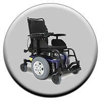 batterie-ausili-disabili