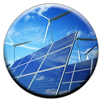 batterie-energia-sostenibile