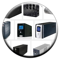 batterie-UPS-allarmi