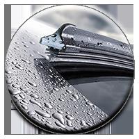 equipaggiamento-esterno-spazzole