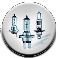 equipaggiamento-esterno-lampadine