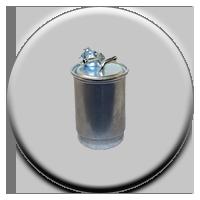 filtri-gasolio