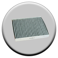 filtri-antipolline