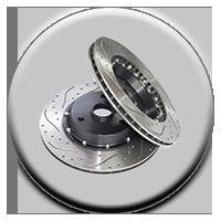 impianto-frenante-dischi-freno