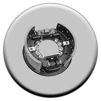 impianto-frenante-kit-masse-freno