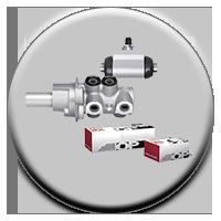 impianto-frenante-pompa-cilindro-freno