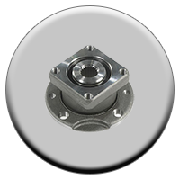 impianto-sterzo-e-trasmissione-a-ruota-mozzo-ruota
