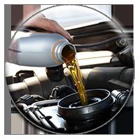 lubrificanti-motore