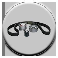 motore-kit-distribuzione