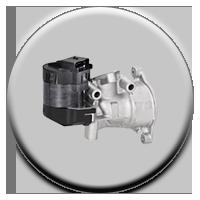 motore-valvole-egr