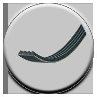 motore-cinghie-servizi