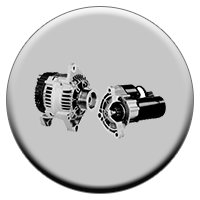 motore-motorini-alternatore