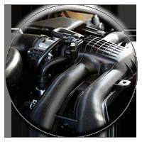 prodotti-chimici-manutenzione-motore-e-additivi