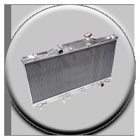 raffreddamento-radiatore-e-condensatore