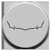 sospensione-barra-stabilizzatrici